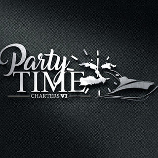 Party Time Charters VI