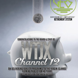 GERS | WTJX Channel 12