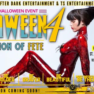 After Dark Entertainment
