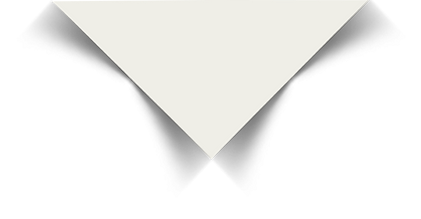 triangle 1.png