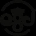Official EGD Logo.png
