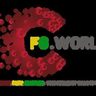 CFG. World