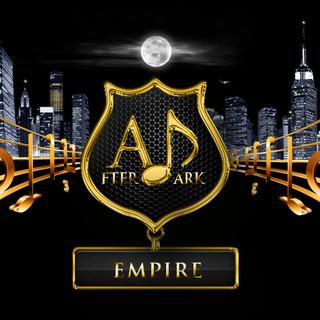 After Dark Empire