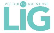 Lig.PNG