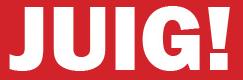 Juig.PNG