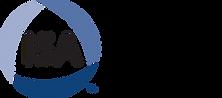 Logo-ISA-Seccion-Española-perfecto-102