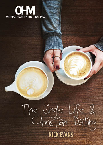 dating for marriage christian