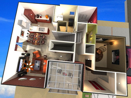 建築デザインスクール
