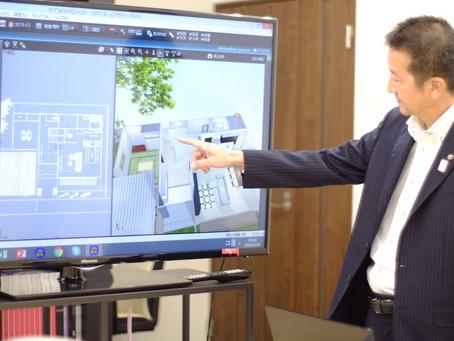 建築業界の方向け          新人即戦力向上セミナー