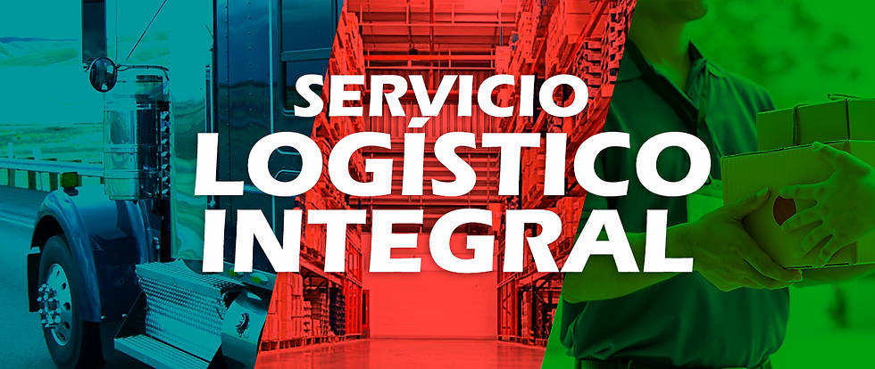 Logistica Integral Asesor Logistico