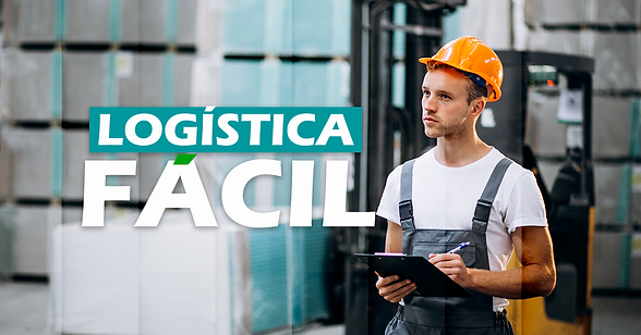 Logistica Facil Asesor Logistico