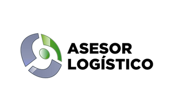 LogoFINAL_asesor_logistico-02 (1).png