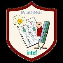 Copia de InsigniaVisualMooc.png
