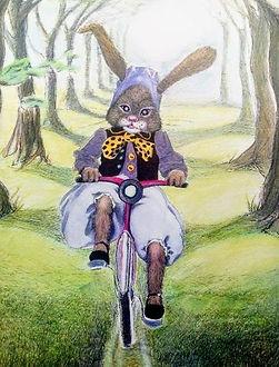 hareandbike.jpg