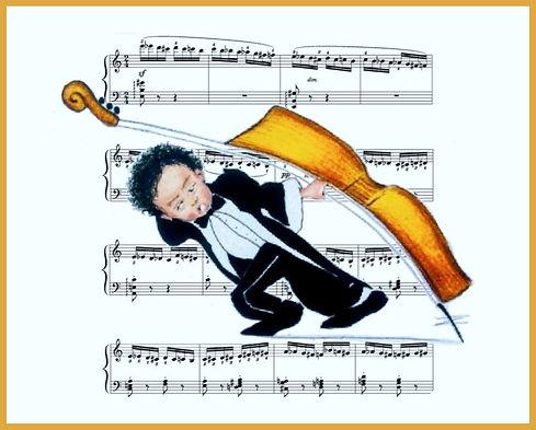 Cute boy musician.jpg