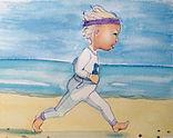 Little Jogger Southend Beach.jpg