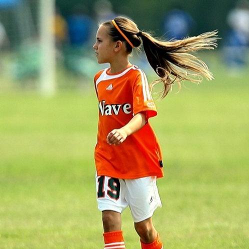 U11 (Born 2010/2011)