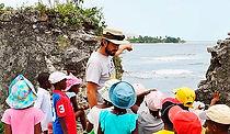 orfanato-haiti-3.jpg