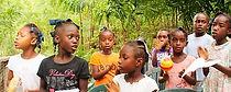 orfanato-haiti-1.jpg
