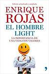 hombre-light.jpg