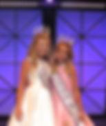 Arkansas_wins_Pre_Teen_2_years_in_a_row_