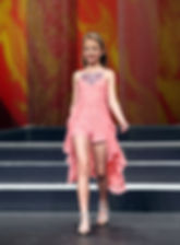 Hailey_Brown_fashion_web.jpg