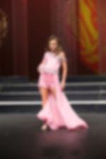 Eszlee_fashion_web.jpg