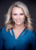 Brooke  Holcomb-5x7.jpg