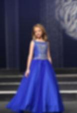 Hailey_gown_web.jpg