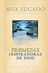 promesas-inspiradoras.jpg