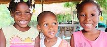 orfanato-haiti-2.jpg