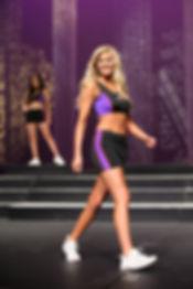 MissTeenArkansasIntl_AshtonYoung_fitness