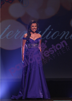 NAT EVENING GOWN NATIONALS.png