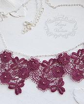 flowerlacekette2.jpg