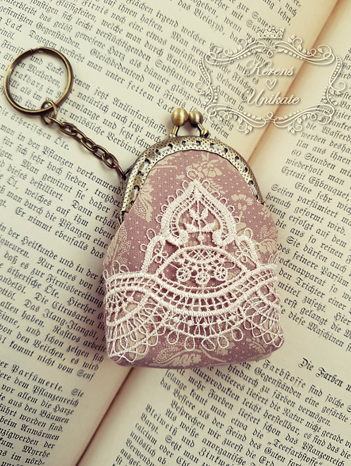 Little Orient Schlüsselanhänger