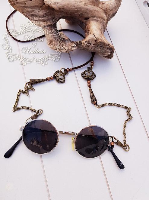 Crown Brillen-/Maskenkette