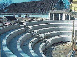 Amphietheater-11.jpg