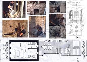Mauerwerkssanierung-8.jpg