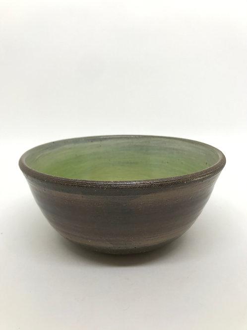 Bowl M | Rústico