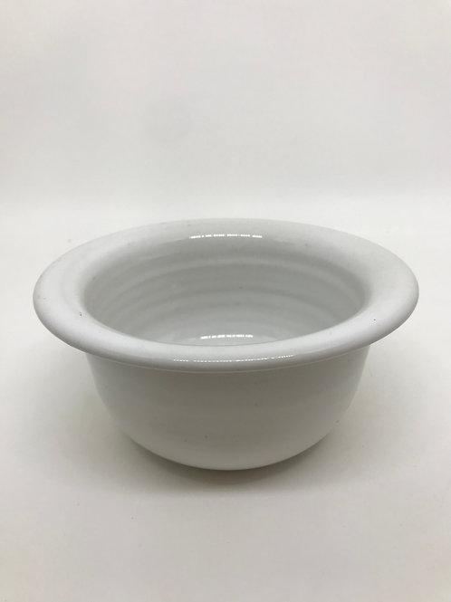 Bowl M | Branco