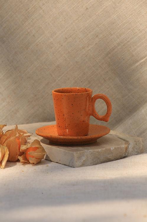 Xícara de café | Hyo