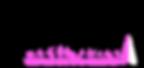 NWA Logo Transparent.png
