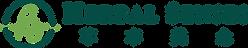 2020_HerbalSenses Logo-01.png