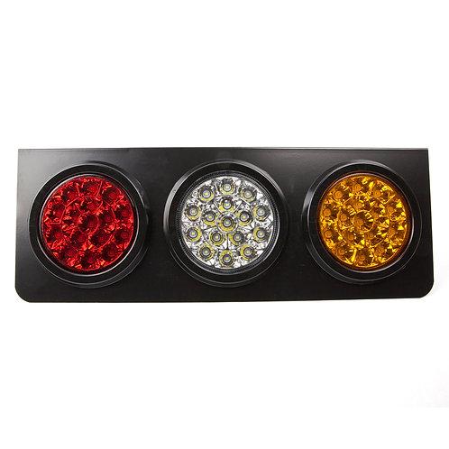 Combination LED Brake Light Kit