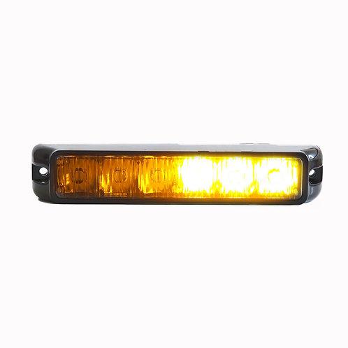WARNING STROBE MINI LED LIGHT