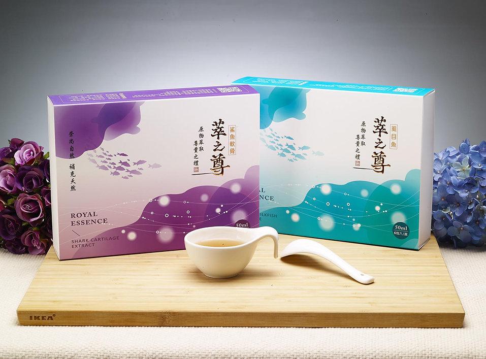 fish soap.jpeg
