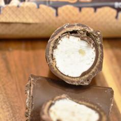 Chocolate Works 3.jpg