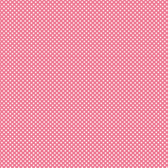 berwick-dots-on-salmon.png