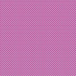 berwick-dots-on-purple.png