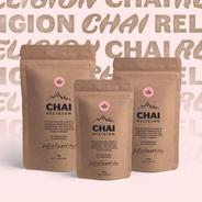 Chai Religion